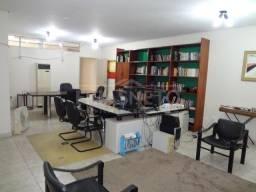 Apartamento à venda com 3 dormitórios em Centro, Piracicaba cod:V125357