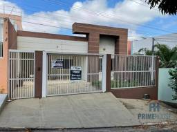 Casa com 3 suítes à venda, 160 m² por R$ 600.000 - Santa Rosa - Cuiabá/MT