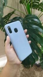 Capinha para Samsung A30