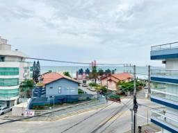 Apartamento com 3 dormitórios à venda, 109 m² por R$ 600.000,00 - Bombas - Bombinhas/SC
