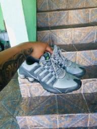 Nike show nz