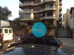 Título do anúncio: Apartamento com 4 dormitórios à venda, 320 m² por R$ 2.000.000,00 - Centro - Poços de Cald