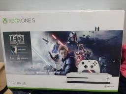 Xbox one V/T por iPhone 7