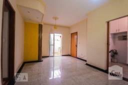 Apartamento à venda com 4 dormitórios em Itapoã, Belo horizonte cod:338713