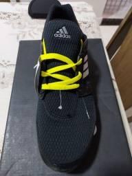 Tênis adidas SpringBlade Original 41 NOVO
