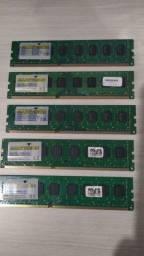 DDR3 4gb e 2gb 13333 markvision