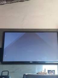 TV Samsung 51 Lcd