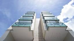 Apartamento frete mar Century Plaza