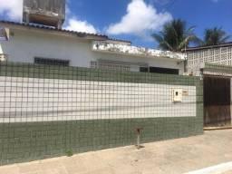COD C-75 Casa no Bairro Do Mangabeira com 3 quartos bem localizada