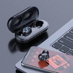 Fone Bluetooth TWS B5
