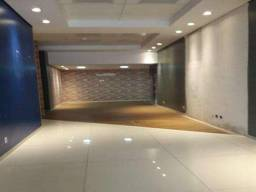 Título do anúncio: Loja para alugar, 230 m² - Santa Efigênia - Belo Horizonte/MG
