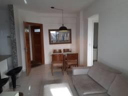 Apartamento com 2 dormitórios para alugar, 60 m² por R$ 1.500/mês - Piatã - Salvador/BA