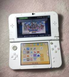 Nintendo DS 3LL