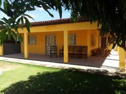 Título do anúncio: Alugo casa de praia Peroba/Maragogi