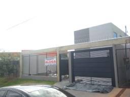 Aluguel de apartamento no Bairro Vila Olinda
