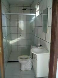 Aluga-se uma casa no Alto da Boa Vista do São Caetano