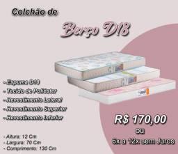 Colchão  - Frete Grátis para Arapongas e região.