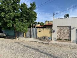Oportunidade casa no Ceará- Horizonte
