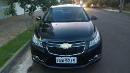 Gm - Chevrolet Cruze LTZ 2014 - TOP - 2014