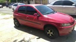 Gm - Chevrolet Celta celta vhc 1.0 2006 4 portas barato pra vender logo - 2006
