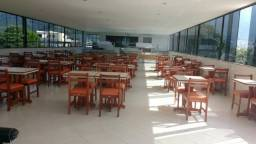 COD 2851 HOLS 001 Mangaratiba RJ Hotel com 30 unidades e projeto aprovado para mais 20