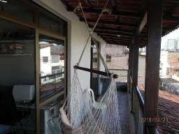 Apartamento 4 quartos em Centro Vila Velha