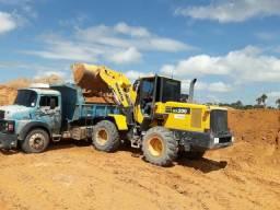 Mat de construções 99124-7444
