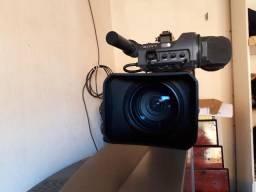 Filmadora Betacam Sx Dnw 90