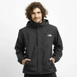 Jaqueta Casaco The North Face Resolve