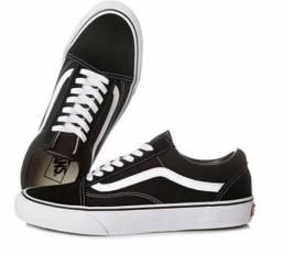 Roupas e calçados Masculinos no Distrito Federal e região d0ecf15152334