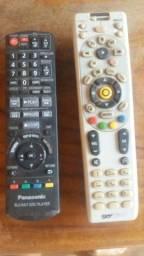 2 controles 999035373 jr