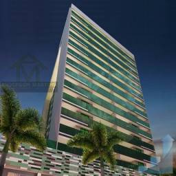 Lançamento de 2 quartos em Itaparica ed. Chiabai Martins