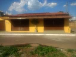 Casa de 4 quartos semi-mobiliado Direto com o Proprietário em Santa Genoveva, 6148