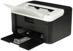 Impressora laser Brother HL-1202