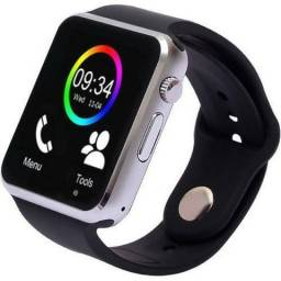 Relógio Smart A1- NOVO
