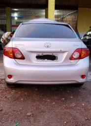 Corolla XEI 2.0 - 2011