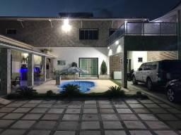 Casa de Luxo em Aracati