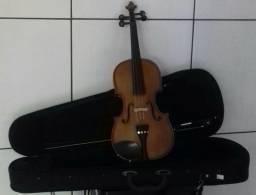Violino Cremona SV 130