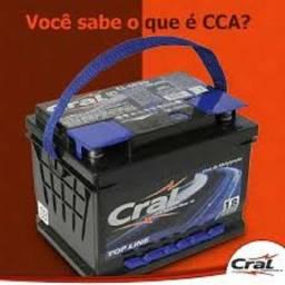 Preços Imbatíveis 62 9 8270-9899, Em Todas As Marcas De Baterias Para Carros