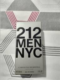 Perfume Masculino 212