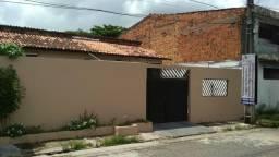Casa no Tapajós