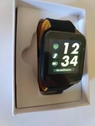 Relógio Smartwatch Z40