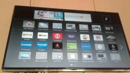 Televisão Smart Panasonic 40 Polegadas