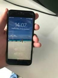 Iphone 7 32 GB parcelo no cartão