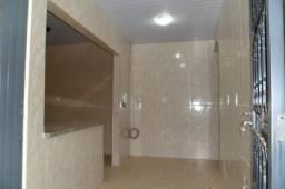 Apartamento de dois quartos no Bairro Ilda perto do Buriti Shopping