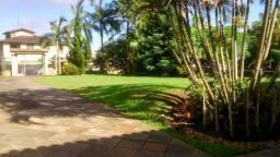 Casa à venda com 3 dormitórios em Centro, Nova santa rita cod:BD2927