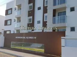 Apartamento em Imbituba - SC