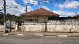 Apartamento à venda com 5 dormitórios em Casa verde alta, São paulo cod:278773