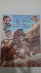 Livros E Revistas No Brasil Pagina 53 Olx