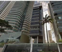 Título do anúncio: Apartamento à venda com 4 dormitórios em Boa viagem, Recife cod:AP00001
